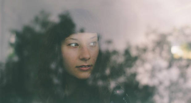 Tune of the Week: Emily Reo – Spell
