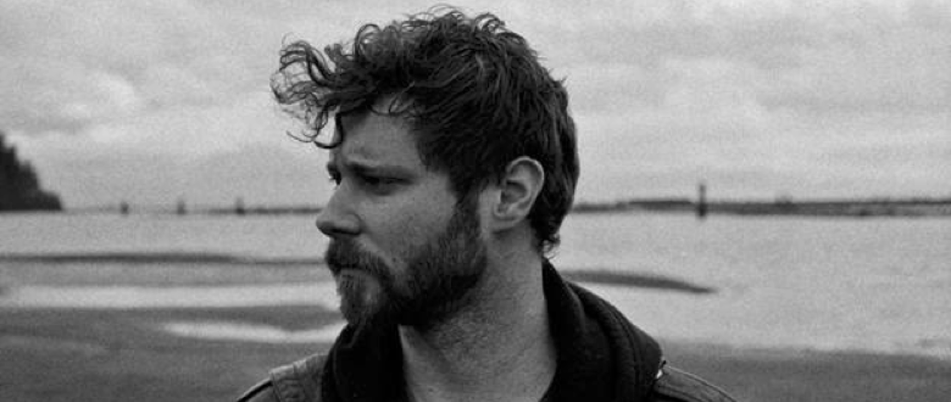 Video of the Week: Dan Mangan – Whistleblower