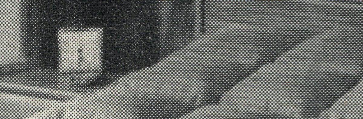 Ludger – Niebülldrama