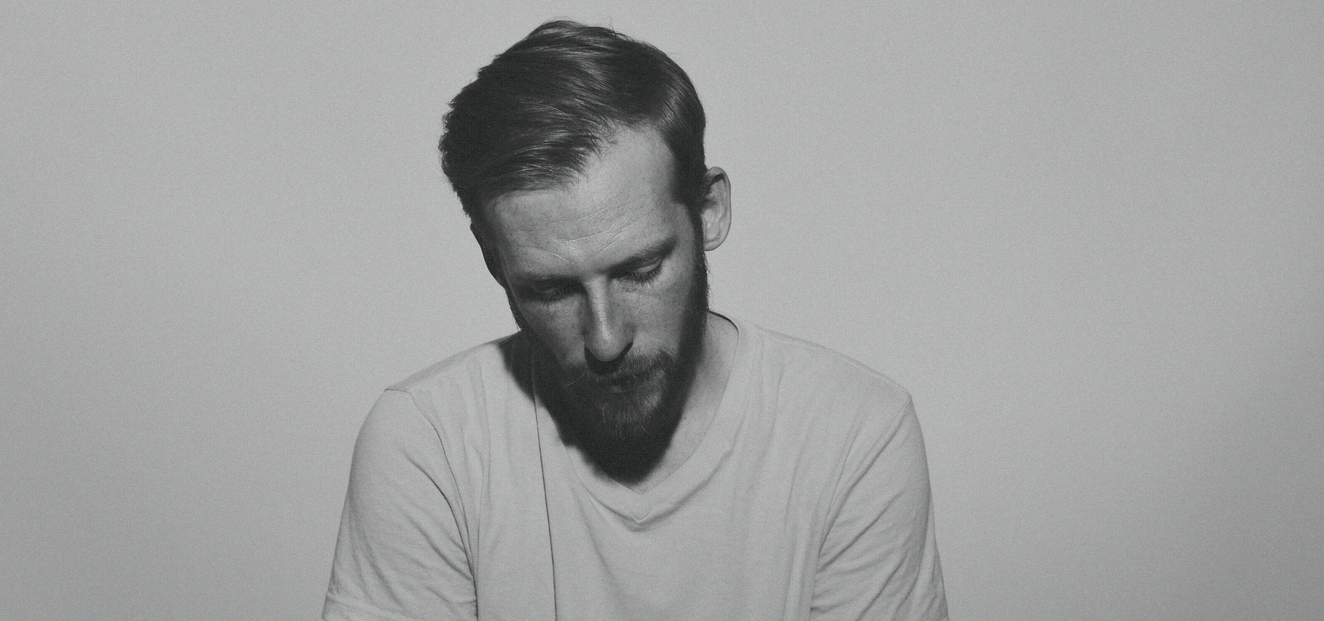 Video of the Week: Kevin Devine – Daydrunk