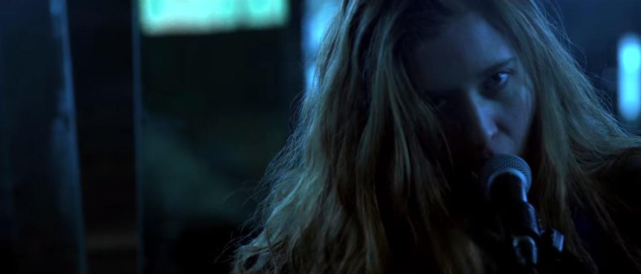 Video of the Week: Code Orange – Bleeding In The Blur