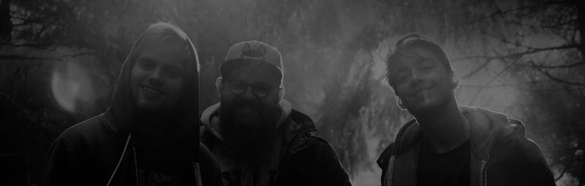 Video of the Week: ORVO – Drunky