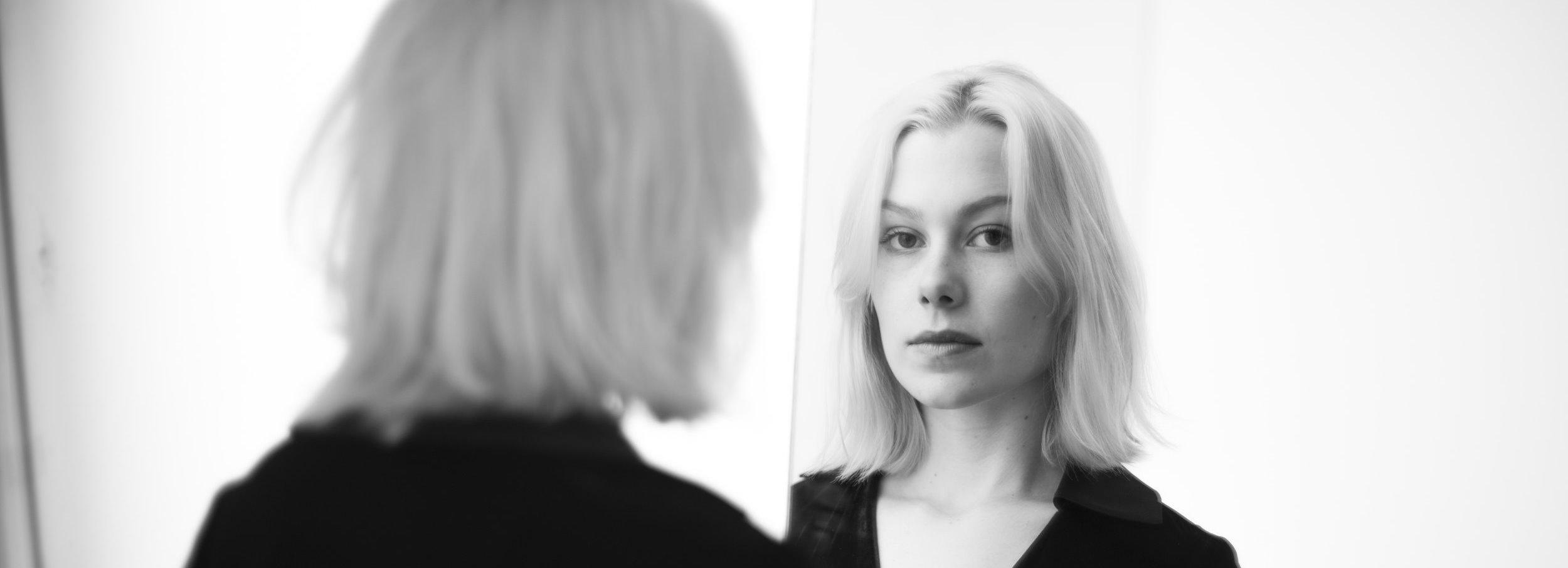 Tune of the Week: Phoebe Bridgers – Funeral