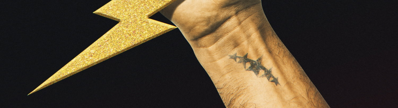 Fünf Sterne Deluxe – Flash