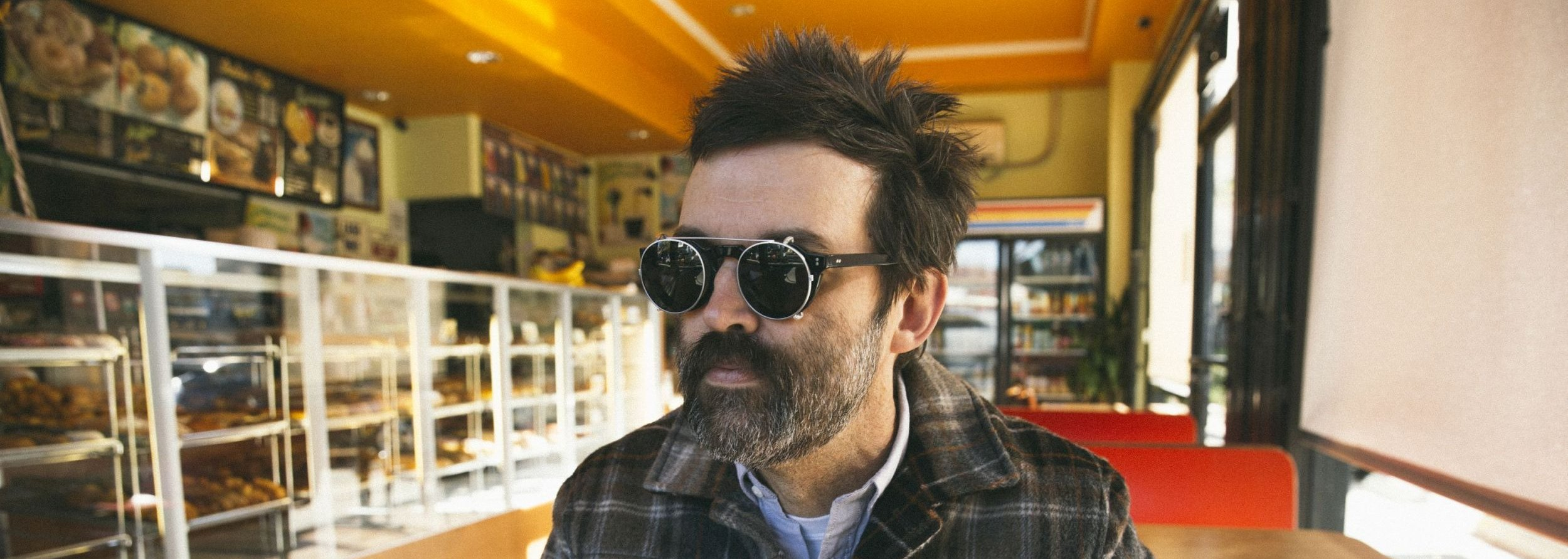 Video of the Week: EELS – Today Is The Day