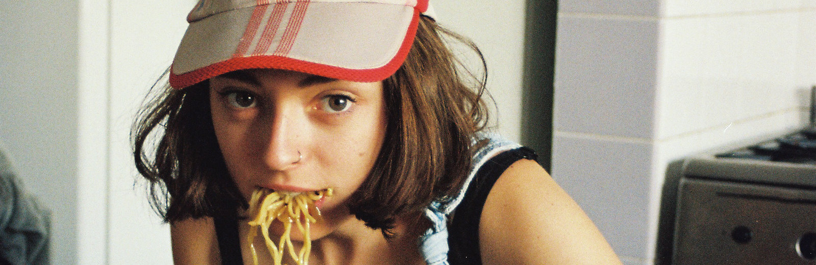 Stella Donnelly – Thrush Metal EP