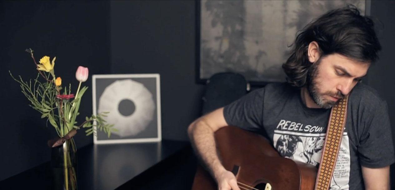 Tune of the Week: Gregor McEwan – The Wrinkle In Time