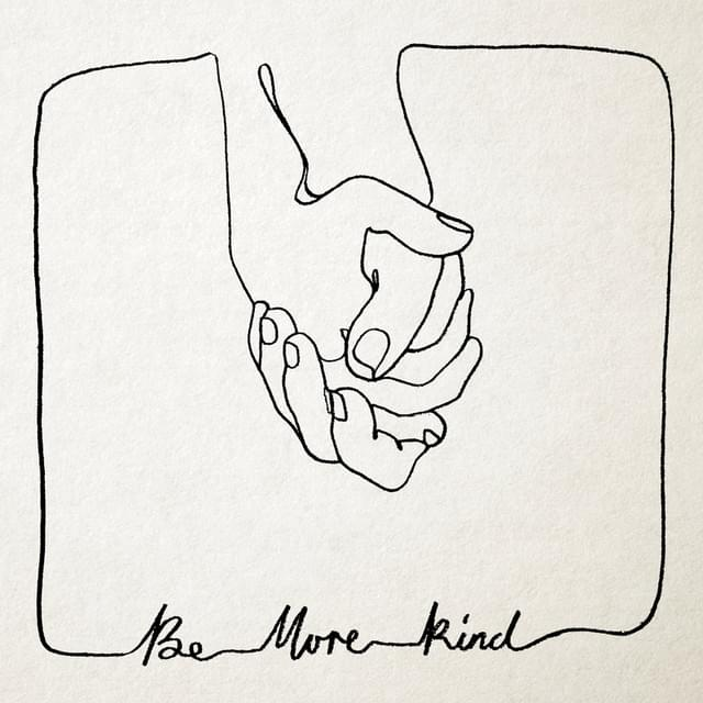 Frank Turner –Be More Kind