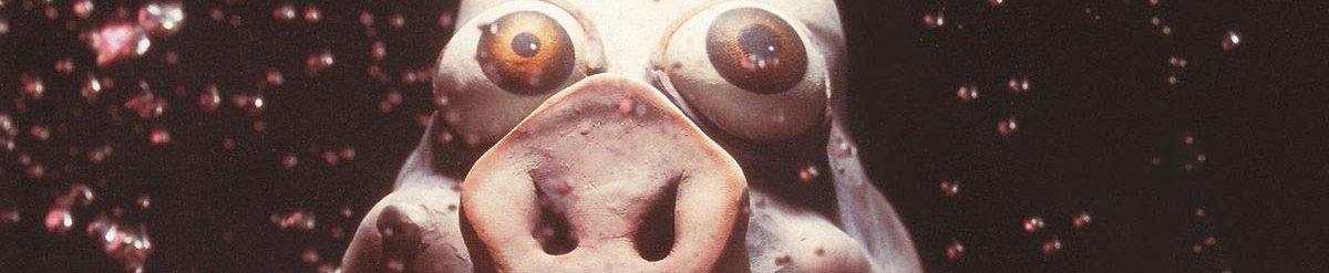 Primus – Pork Soda (Vinyl-Reissue)