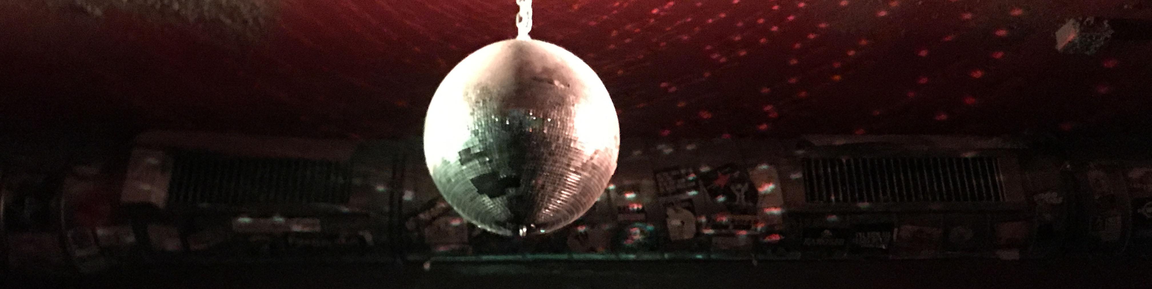 Steiner & Madlaina – Tsunami Club | Köln, 11.Januar2019