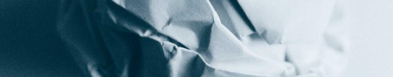 Phileas Fogg – Kopf, Unten