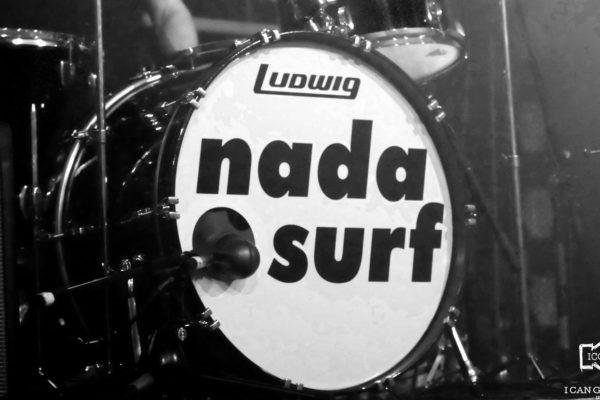 NadaSurf_by_ICG5