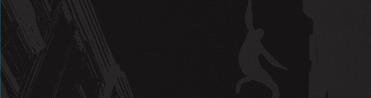 Elliott Smith- Elliott Smith (Expanded 25th Anniversary Edition)