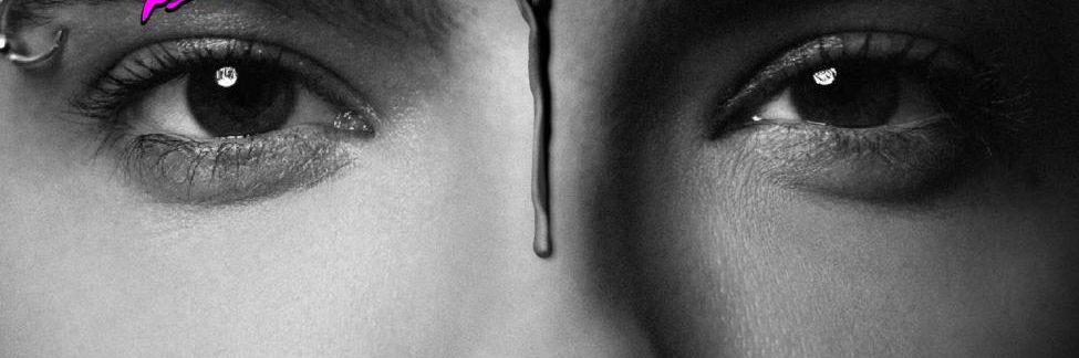 Bill Kaulitz –Career Suicide