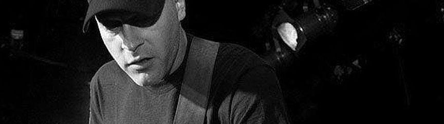 Tune of the Week: Kaleb Stewart – Depending On The Sky